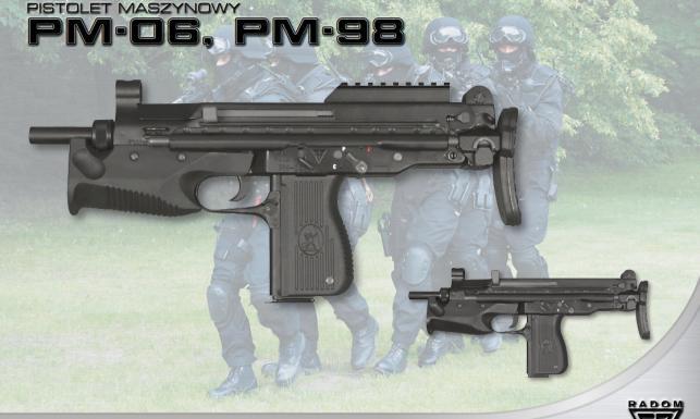 6119020-pistolet-maszynowy-pm-06-643-385