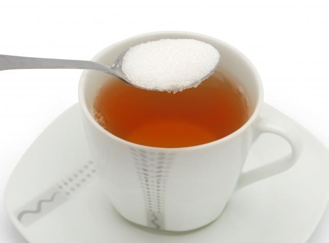 Co trzeba wiedzieć o cukrze?