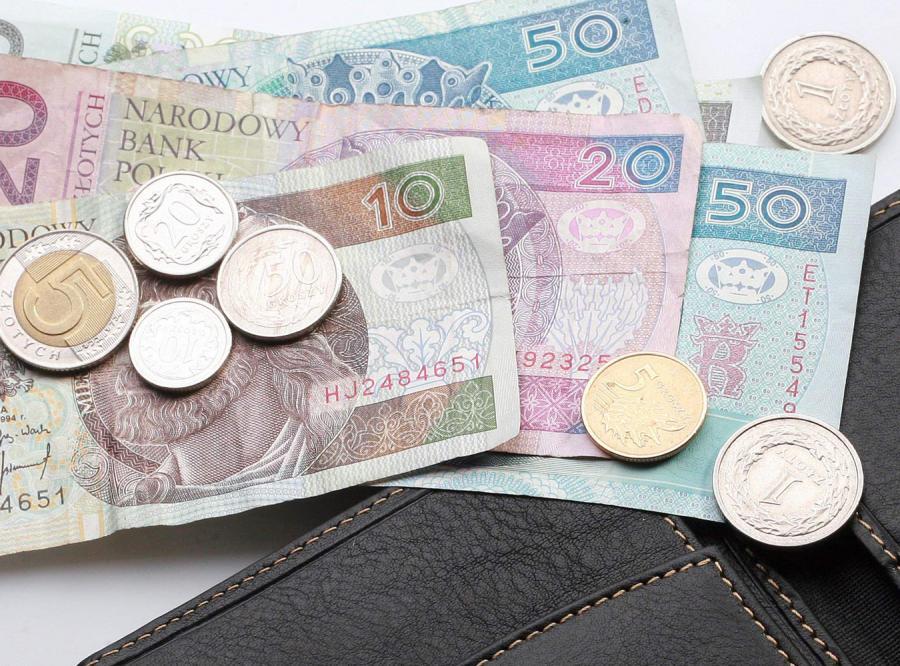 Rząd dołoży bezrobotnym do kredytu