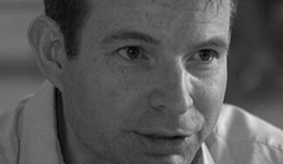 Charles Grant: Nie stawiajmy krzyżyka na Ameryce