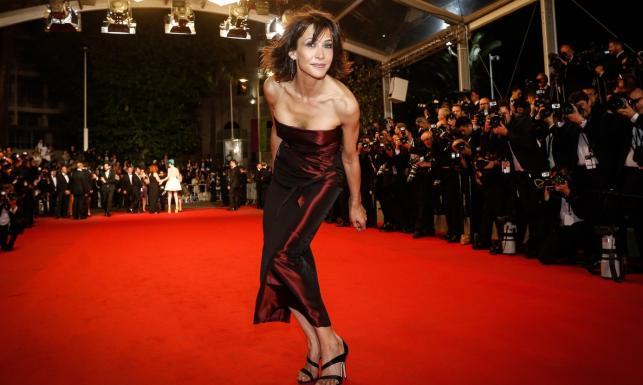 Prosto z Cannes: Wzloty i upadki w królestwie kina [ZDJĘCIA]