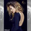 """Jennifer Lopez w magazynie """"Billboard"""""""