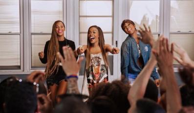 Dziewczyny z Destiny's Child znów razem