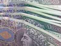 Dyrektor IT zarobi więcej niż wiceprezes. Pensja powyżej 10 tys. zł? ZESTAWIENIE