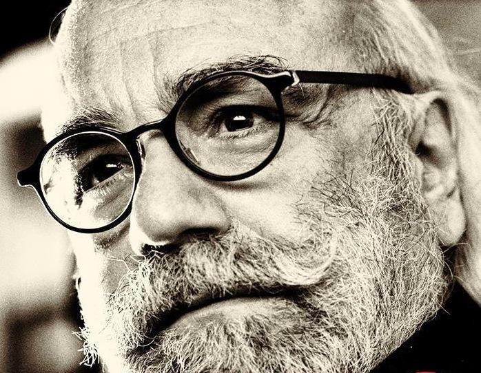 Demis Roussos (1946 –2015)
