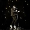 Justin Timberlake wystąpi w Polsce