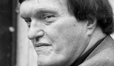 Richard Kiel (1939 – 2014)