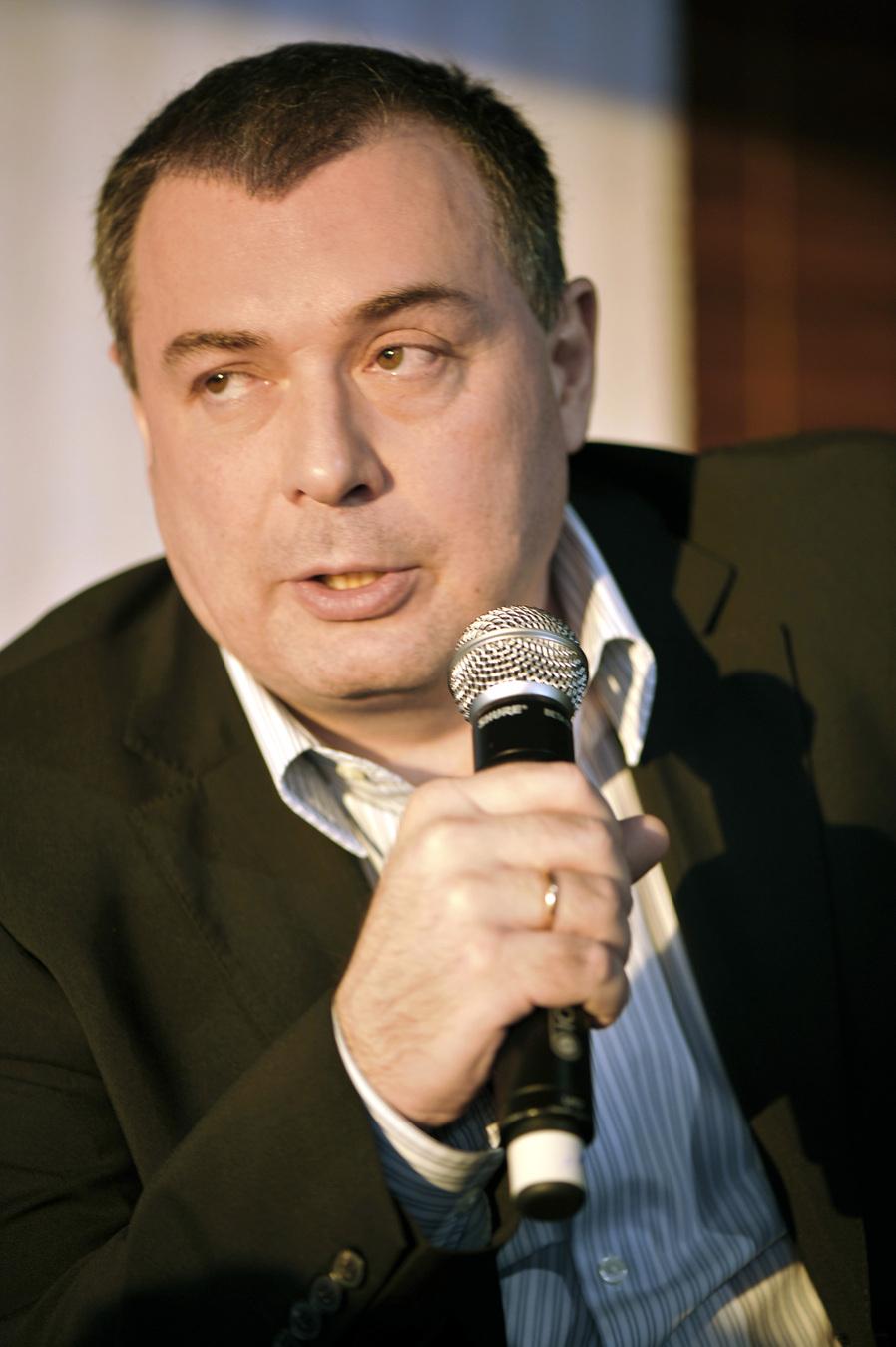 Piotr Walter