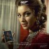 Dziewczyny Bonda: Solitaire (Jane Seymour)