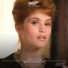 Dziewczyny Bonda: Agent Fields (Gemma Arterton)