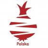 logo Polski - mem