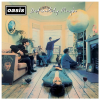 "3. Oasis – ""Definitely Maybe"""