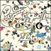 "7. Led Zeppelin – ""Led Zeppelin III"""