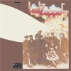 """9. Led Zeppelin – """"Led Zeppelin II"""