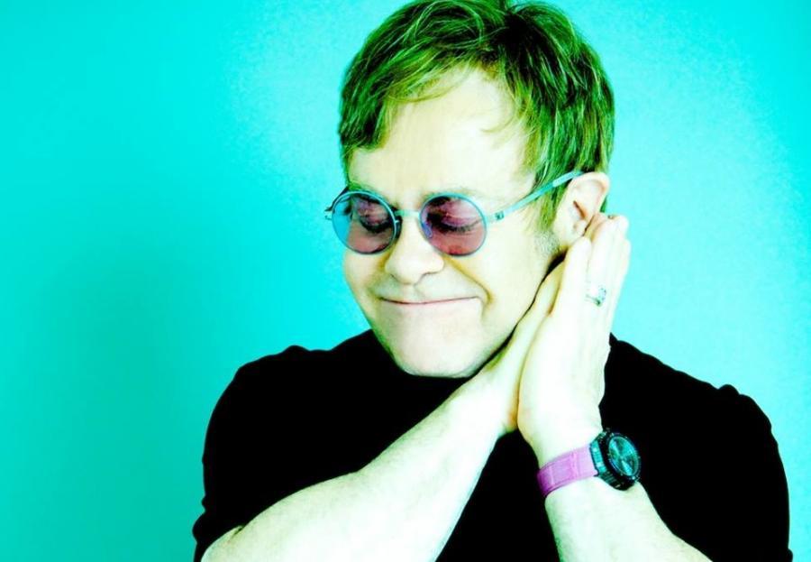 Elton John gwiazdą Life Festival Oświęcim 2016