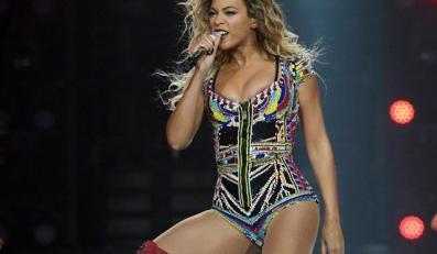 """Beyoncé zapowiada """"Beyoncé Platinum Edition Box Set"""""""