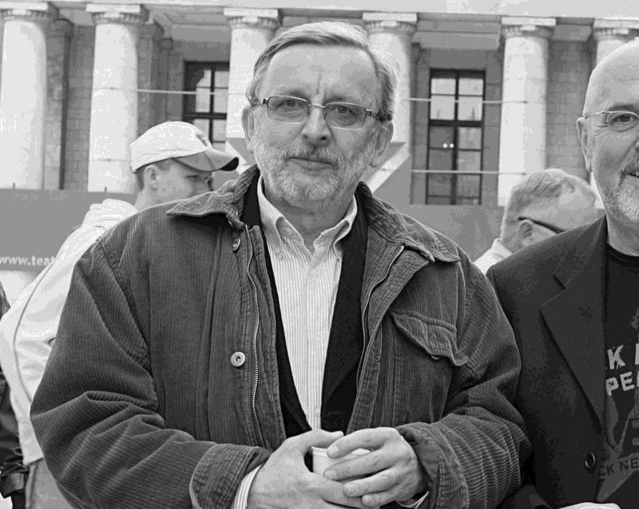 Marek Sobczak