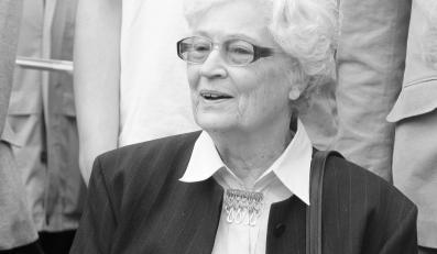 Jadwiga Piłsudska-Jaraczewska