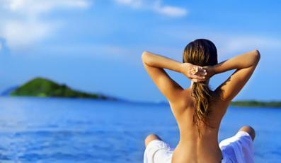 Skorzystaj z mocnego złotego i jedź na urlop