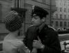 """Stanisław Mikulski w filmie """"Dwaj Panowie N"""" (1961)"""