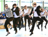 "Oto rekordowe wideo do ""Gangnam Style"""