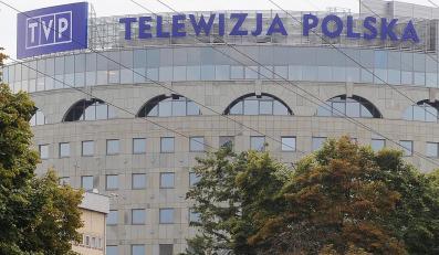 Minister nie będzie blokował zmian w TVP