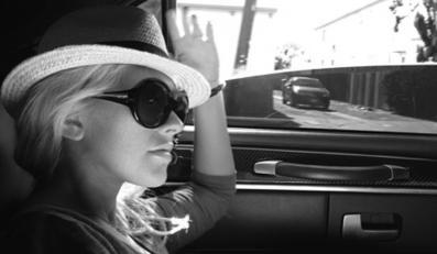 Christina Aguilera szykuje nowy singel