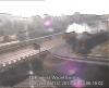 Wypadek na węźle Emilia. Autostrada A2
