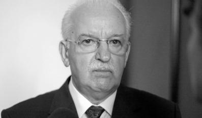 Marian Jurczyk
