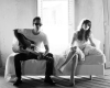 She&Him, czyli Zooey Deschanel i M.Ward