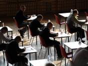 Próbna matura zwiastuje kłopoty? Nauczyciele o wynikach egzaminu