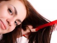 Fryzury, które wyszczuplają - trendy na 2015 rok