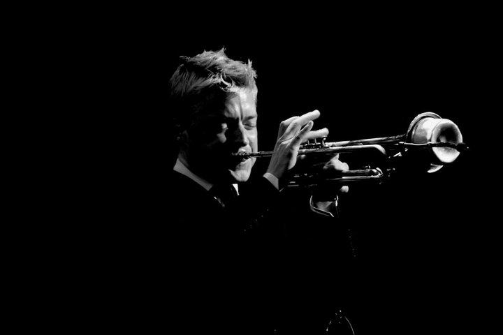 Chris Botti na sześciu koncertach w Polsce