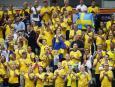 """Mamy ćwierćfinał! """"Biało-czerwoni"""" pokonali na mundialu Szwedów!"""