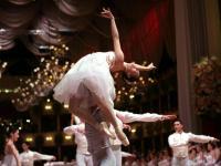 Niech żyje bal! Roztańczona Opera Wiedeńska