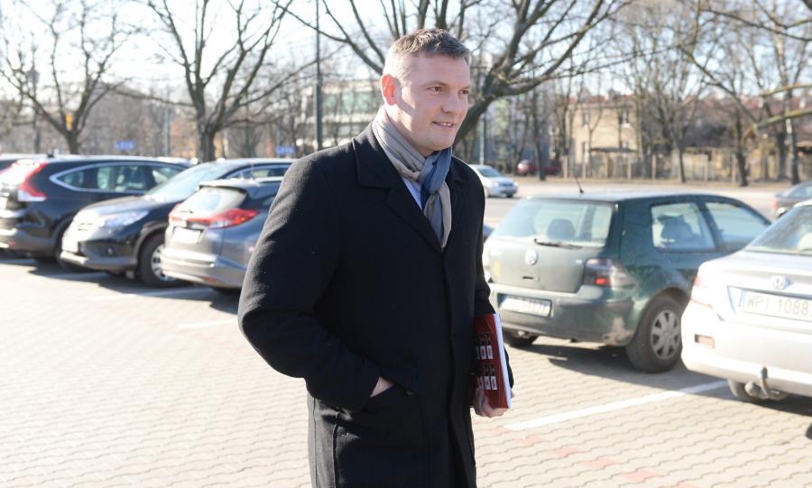 Paweł Papke