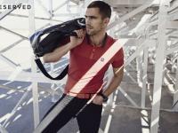 Street Fashion Men - wiosenna kolekcja dla panów