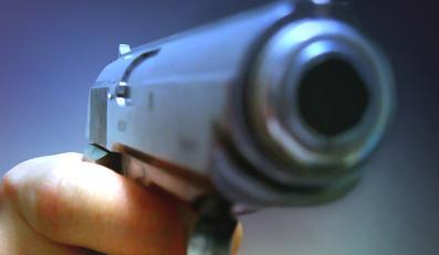 Prezydent podpisał nowelizację ustawy o obrocie bronią