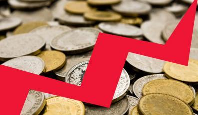 Zobacz, ile wynosi obecnie rata we franku