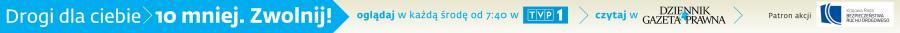 Ranking Szkół Wyższych Perspektywy 2014 - partnerzy medialni
