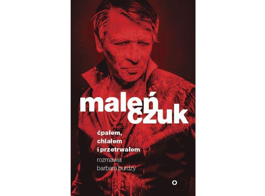 Maciej Maleńczuk \