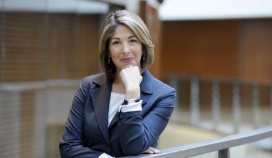 Naomi Klein: G20 to wielka i zmarnowana szansa
