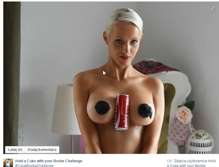 смотреть онлайн монстр кокс шимейлс