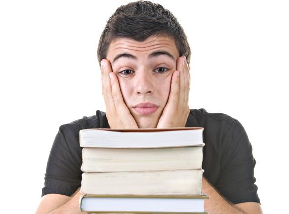 Sprawdż ile wydasz na szkolną wyprawkę