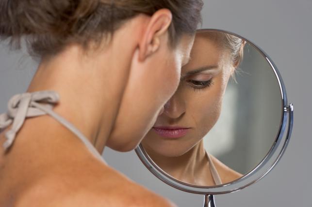 1. Dobór złych kosmetyków do pielęgnacji