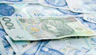 Budżet na sprzedaży nielegalnego alkoholu traci 1 mld zł