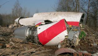 Prokuratura ujawnia: Mamy opinię na temat rejestratora Tu-154M