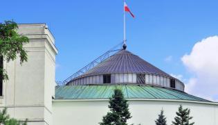 Solidarna Polska chce, by Sejm upamiętnił płk. Kuklińskiego