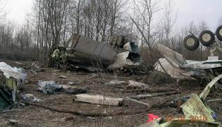 Borowcy odpowiedzą za Smoleńsk? Oto plany śledczych
