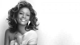 Whitney Houston (1963 – 2012)